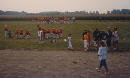 Waybac.1987.10.rsf2