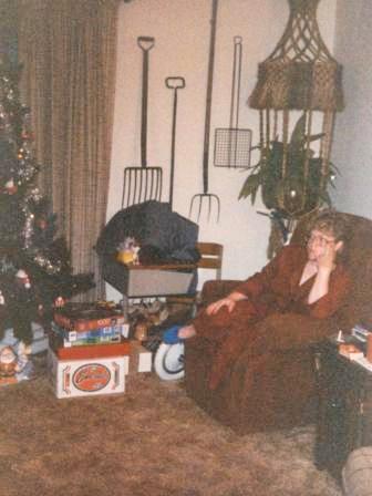 Waybac.1987.12.cilp6