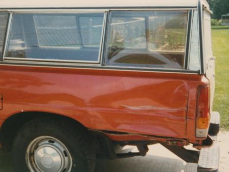 Waybac.1987.didt1