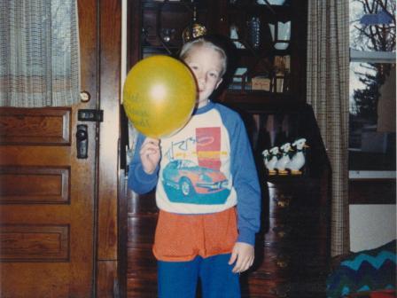 Waybac.1988.04.03.ggvlp1