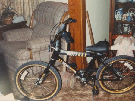 Waybac.1988.04.03.reb1
