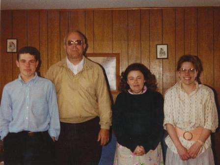 Waybac.1988.05.19.cmv2