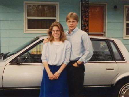 Waybac.1988.05.20.wendynmarty.cadillacmi1