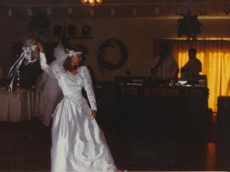 Waybac.1988.06.18.tabbw9