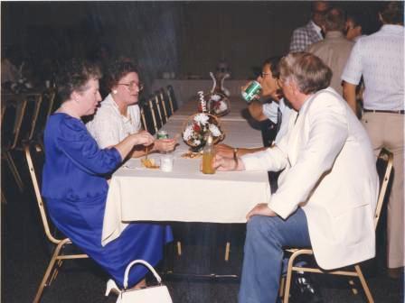 Waybac.1988.06.18.tabwd33