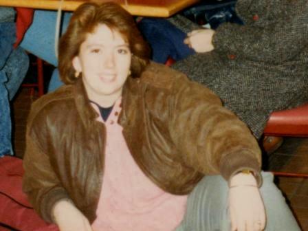 Waybac.1988.10.atdpr2