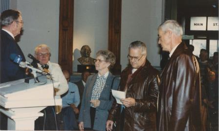 Waybac.1990.gpbibj1