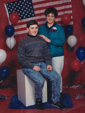 Waybac.1991.naskf