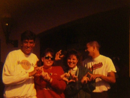Waybac.1992.aspki1