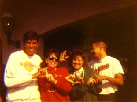Waybac.1992.aspki2