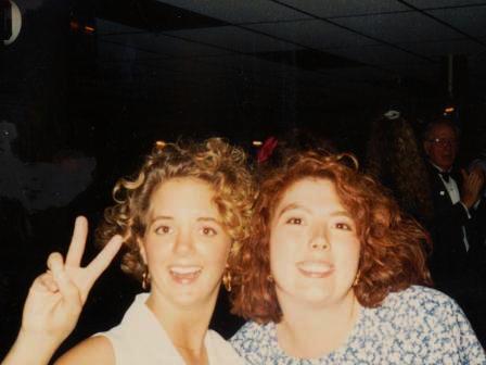 Waybac.1993.afw1