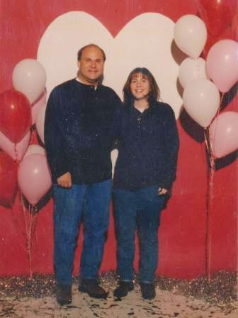 Waybac.1996.khs.fdr.17k44d1