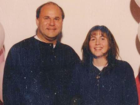 Waybac.1996.khs.fdr.17k44d2