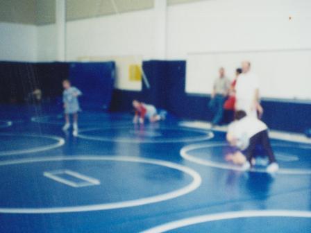 Waybac.2003.02.mew1