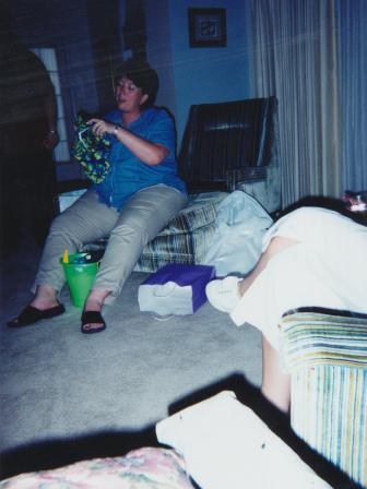 Waybac.2003.06.lbs1
