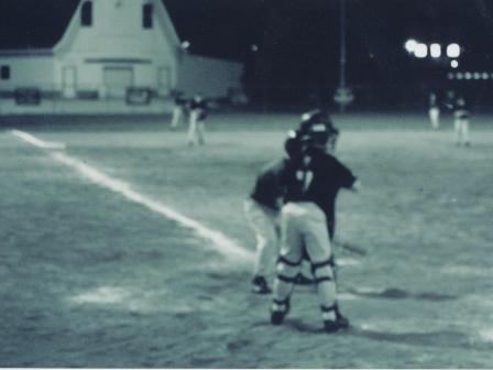 Waybac.2003.06.mbc1