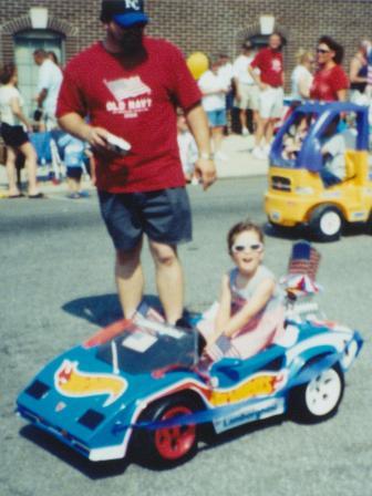 Waybac.2003.07.fojp1