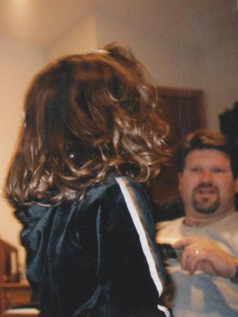 Waybac.2003.12.bfc27