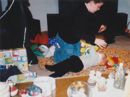 Waybac.2003.12.bfc34