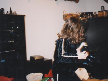 Waybac.2003.12.cir2
