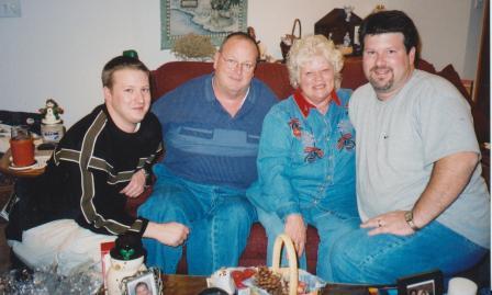 Waybac.2003.12.lfcagg1