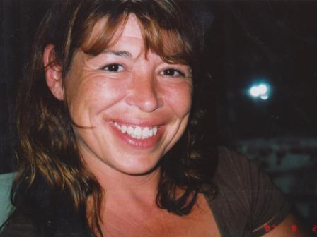 Waybac.2003.ssi