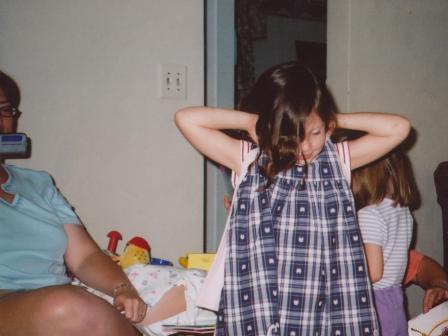 Waybac.2004.09.afb16