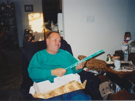 Waybac.2004.12.bcir1a
