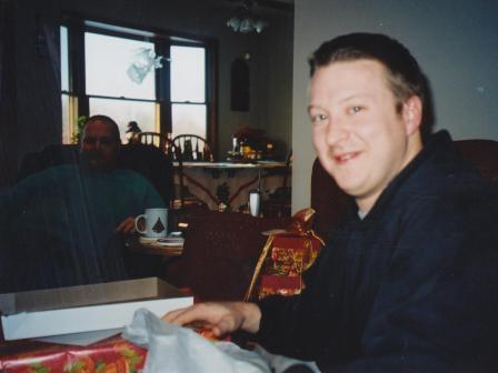 Waybac.2004.12.cir23