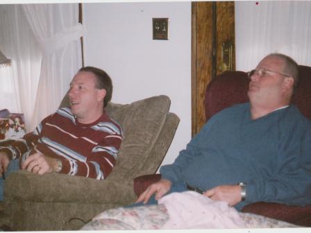 Waybac.2005.12.ceig1