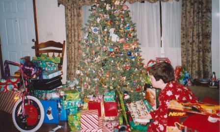 Waybac.2006.12.25.cdig1