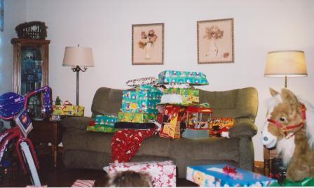 Waybac.2006.12.25.cdig21