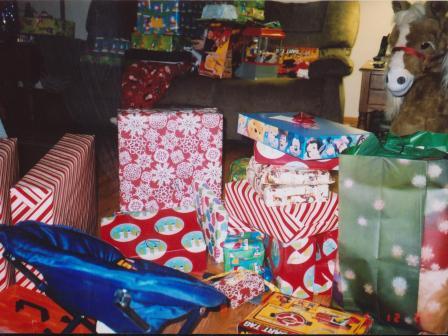Waybac.2006.12.25.cdig47