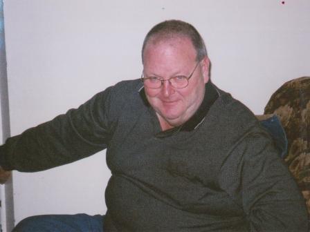 Waybac.2006.12.gcd6