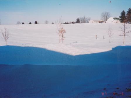 Waybac.2007.02.16.wir4