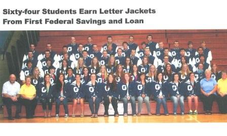 letterjacketnewsletter3