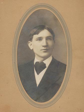 Waybac.1890s.cmd