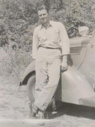 Waybac.1940s.rlbfc1