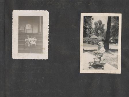 Waybac.1940s.sfpb1