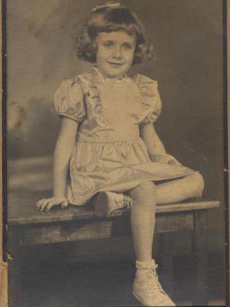 Waybac.1943.mao2