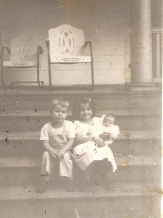 Waybac.1947.10.cst1