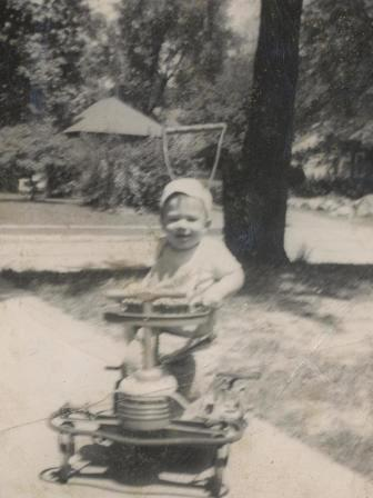 Waybac.1948.05.ta8m