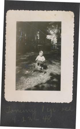 Waybac.1948.09.23.sts1y1
