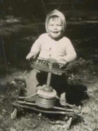 Waybac.1948.09.23.sts1y3