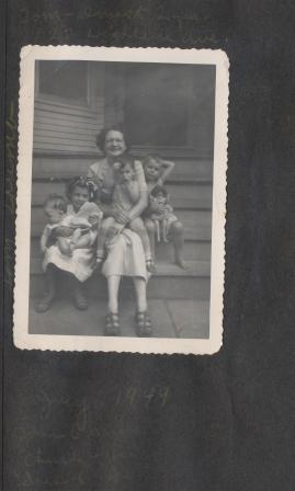 Waybac.1949.07.gsctj.t2yo1