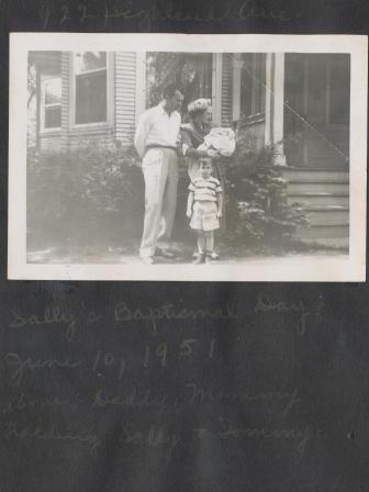 Waybac.1951.06.10.sbd1