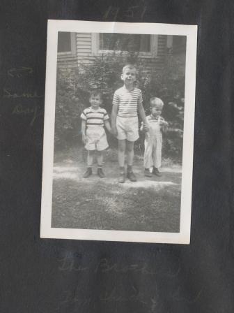 Waybac.1951.06.10.sbd3