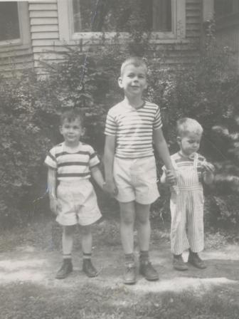 Waybac.1951.06.10.sbd4