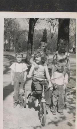 Waybac.1952.04.sboh1