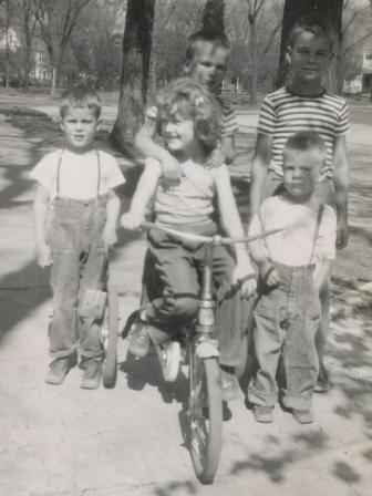 Waybac.1952.04.sboh2